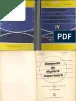 Algebra Cls12 1977