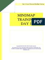 Mindmap Training by Mindmap-Training.com - (WuzoO BV)