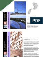 Tecnologia dell' Involucro in Architettura