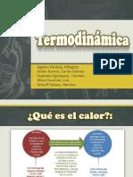 termodinamica (1)