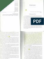 Livro Sociologia Do Turismo Digitalizado_100dpi