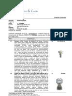 P-SC-SP-12_0267 - Roberto Vargas - R8 RTK (3)