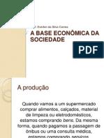 socilogia