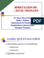 analisisgasessanguineosenelneonato-090813085242-phpapp01