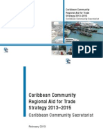 Caribbean Community
