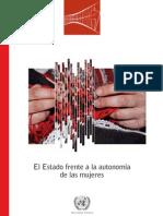 2012-259-El Estado Frente Autonomia Mujeres WEB