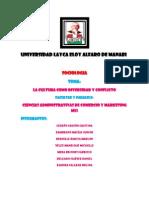 LA CULTURA COMO DIVERSIDAD Y CONFLICTO PARA HACER DIAPOSITIVAS.docx