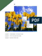 Membina Folder