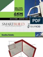 12-10-30_EDI_SEM-Nuevos-Sistemas-Constructivos-para-las-Viviendas-de-Hormigón_SmartBuild