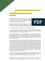 Jurisprudencia Laboral Despido Certificado Medico Vargas_con_consorcio
