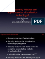 Virtualization_Security_Features.pdf