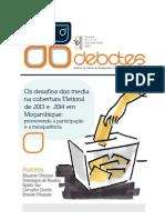 boletimdebates_nr4_desafios-da-cobertura-eleitoral.pdf