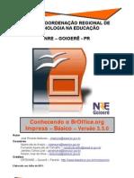 ___BrOfficeImpress-CRTE-NRE-GRE