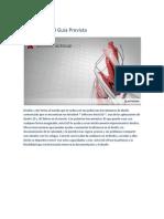 Manual Autocad 2014