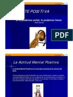 05_positividad