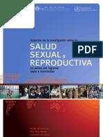 investigacion en salud sexual y reproductiva.pdf