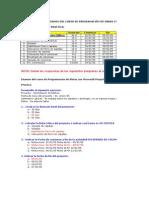 ExamenPractico - Copia