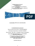 Mag012_consejeria Biblica Terapeutica II