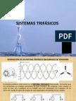 CA Trifasica 2010-2011