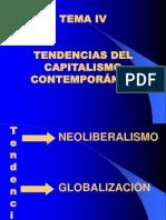 globalizacion integracion neolliberalismo.ppt