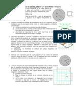 Ejercicios de consolidación Ampere y Faraday.doc