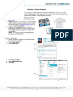 CreatingCustomProjects.pdf
