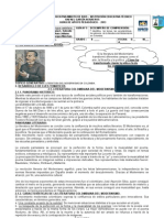 Guia TERCER Periodo 8 2013 (Para Blog)