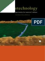 Nano Tech Book