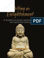 Writing as Enlightenment