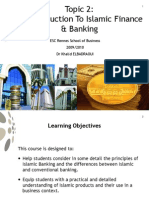 144240089 - Topic2 - Islamic Finance