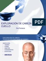 cabezaycuello-100721210511-phpapp01