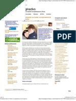 Comunicación no verbal. La importancia de los gestos.pdf