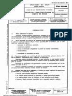 STAS 12504-86 Incercarea Suprastructurilor Cu Actiuni de Proba
