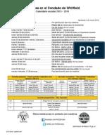 2013-2014-calendario-escolar