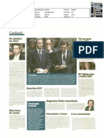 "Reencontro dos fundadores da JC ou ""Os amigos de Alex (2)""   SOL, 12-jul-2013"