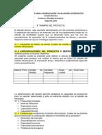 Capitulo 3 Guia Estudio Tecnico -Financiero 2'013 (1)