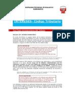 Intereses_Codigo_tributario