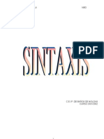 10sintaxis-120514053046-phpapp02