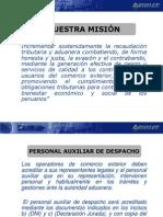 Version Final a Des Pacho