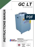 EuroChiller Instructions Manual