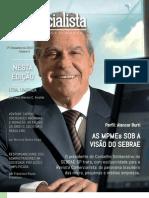 Comercialista 2o Trimestre2013