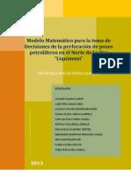 PROYECTO DECISIONES FINAAAAAL