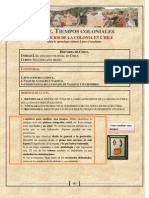 Guía didáctica Nº1