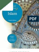 140138440-Islam