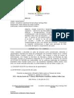 proc_07552_13_acordao_ac1tc_01849_13_decisao_inicial_1_camara_sess.pdf