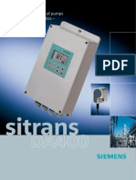 Condition monitoring of pumps with acoustic diagnostics.pdf