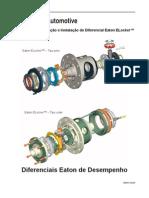 Manual de Instalacao Portugues ELocker