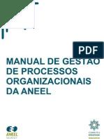 Manual_de_Gestão_de_Processos_ANEEL