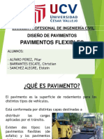 pavimentosflexibles-121002142005-phpapp01