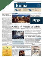 Corriere_roma_23 06 2013 e.orlandi